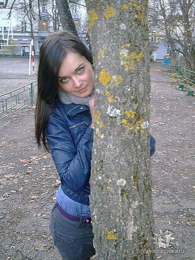 Русское фото реальное фото смотреть 60041 фотография